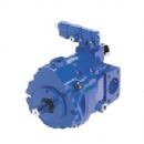 VICKERS PVM series piston pump PVM131ER13GS02AAA28000000A0A