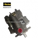 Parker piston pump PVP series PVP4136C9R211