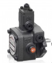 PVF-15 (20) Series variable single vane Pumps