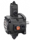 PVF-30 (40) Series variable single vane Pumps