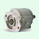 Hydraulic gear pump HGP-3A-F23R-X-2B for sale